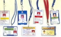 Identity Cards Services