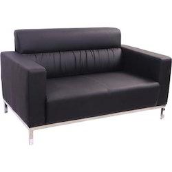 DV-243 Office Sofa