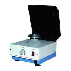 Laboratory Microcentrifuge MC-04