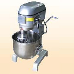 Shrikhand Making Qualitative Machine