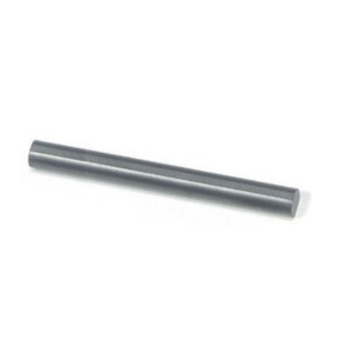 Magnetic Materials - Ferrite Rods Manufacturer from Secunderabad