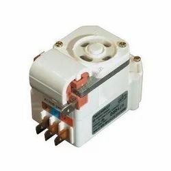 defrost timers manufacturers suppliers wholesalers rh dir indiamart com Intermatic Digital Timer Wiring Diagrams Sprinkler Timer Wiring Diagram