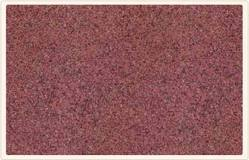 Ship Brown Granite Stone for Flooring, Thickness: 0-5 & 5-10 mm