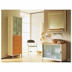 Bathroom Vanity in Noida | Suppliers, Dealers & Retailers ...