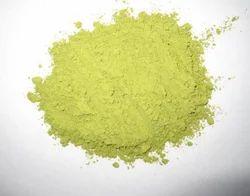Natural Hair Color USDA Organic Henna Powder For Parlour