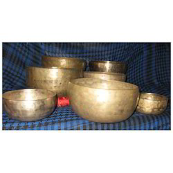 Khara Singing Bowl