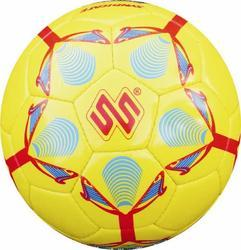SYNDICATE Soccer Ball - SS4500