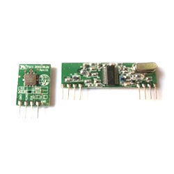 N  G  Electronics - Wholesale Supplier of Electronic Components