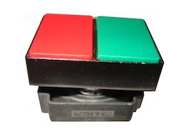 Mushroom Push Button Manufacturers Suppliers Amp Wholesalers