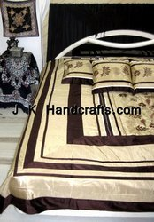 Beautiful Banjara Beddings Bedsheet