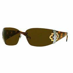 Sunglasses (Bvlgari)