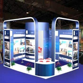Exhibition Stall Hsn Code : Exhibition stalls stall desgning companies service provider