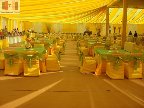 Wedding planner in ahmedabad nava vadaj by krishna events wedding wedding planner junglespirit Image collections