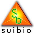 Sui Bio Foundation