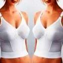 Ladies Undergarments