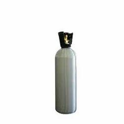 Cylinder for Beverages Use