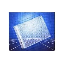 Silicone Gel Sheets For Scar Treatment Myovatec Surgical Systems