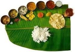 South India Instant Food