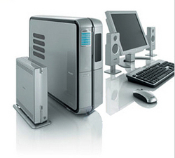 Experienced And Dedicated Staff