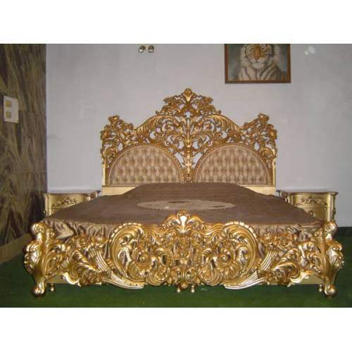 Bed Designer Impressive Top 25 Best Bed Designs Ideas On Pinterest Bed Design Bedroom Design