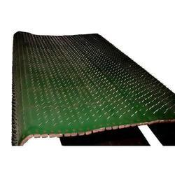 Lattice Conveyor