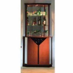 bar corner furniture. bar corner furniture
