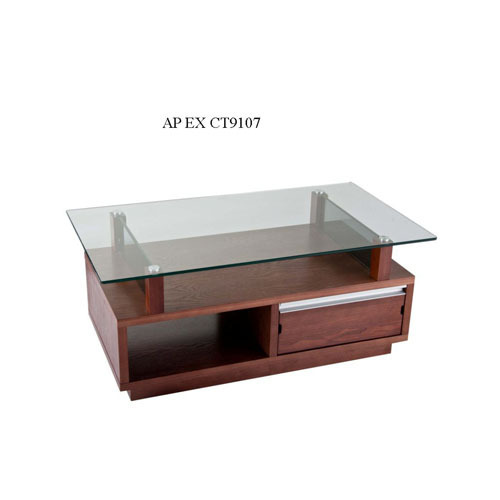 Wooden center table wooden center table with wooden for Wooden center table design