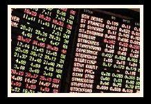 Equity Accounts