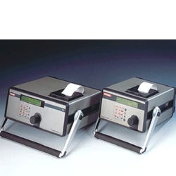 Particle Counters Manufacturers Suppliers Amp Exporters