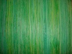Liner Effect Green Texture Paint