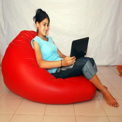 Monisha Naughty Bean Bag