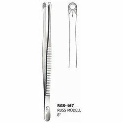 Russ Model RGS