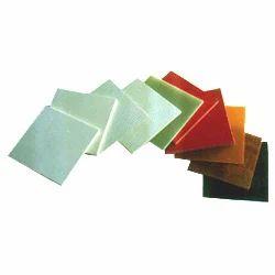 Permaglass Sheets