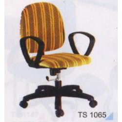 Contemporary Call Center Chairs