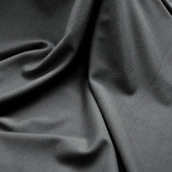 Grey Viscose Fabric