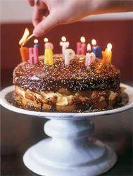 Best Bday Cake