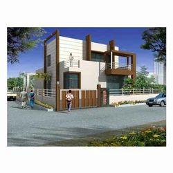 Parsvnath City, Karnal