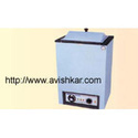 Avishkar Acrylizer Double Walled