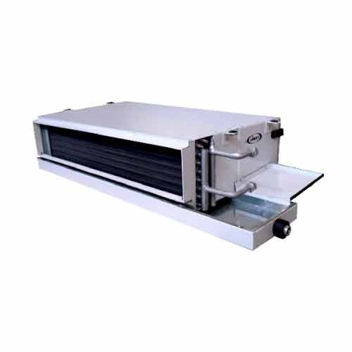 High Static Fan Coil Units High Static Fan Coil Unit