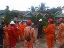 Safety & Qualitative Risk Assessment