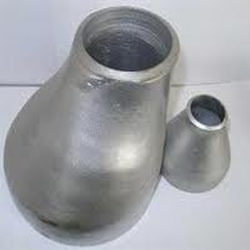 Alloy Reducers
