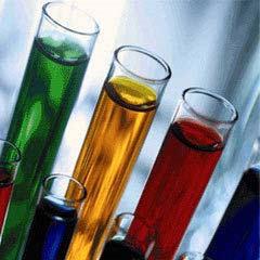 Meru Chem Private Limited