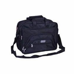 1680 Denier Fabric Office Bags
