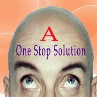 Benefits of One Stop Solution