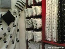 Home Textile in Karur, Tamil Nadu | Home Textile Price in Karur