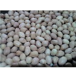 Java Ground Nuts