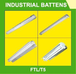 Ujala Industrial Lighting Products