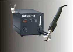 Digital Display SMD Rework Station XFC 110