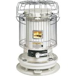 Kerosene Heater Suppliers Manufacturers Amp Traders In India