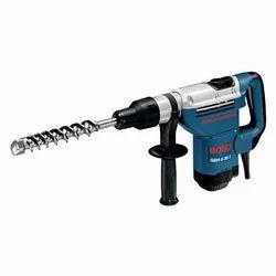 Bosch GBH 5 38 Rotary Hammer
